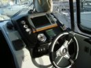 Beneteau Antares 30 Fly � vendre - Photo 5