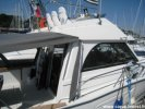 Beneteau Antares 905 Fly à vendre - Photo 5