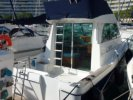 achat bateau Beneteau Antares Serie 9 Fly BOATS DIFFUSION