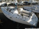 Beneteau First 32 S5 à vendre - Photo 1
