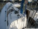 Beneteau First 32 S5 à vendre - Photo 3