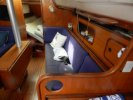 Beneteau First 325 � vendre - Photo 3