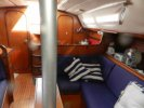 Beneteau First 325 � vendre - Photo 10
