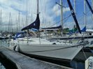 Beneteau First 375 à vendre - Photo 1