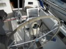 Beneteau First 375 à vendre - Photo 3