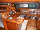 Beneteau First 375 à vendre - Photo 7