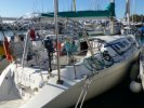 achat bateau Beneteau First 38 S5 BOATS DIFFUSION