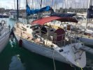 achat  Beneteau First 42 BOATS DIFFUSION