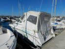 achat  Beneteau Flyer 7 BOATS DIFFUSION