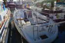 achat  Beneteau Oceanis 331 BOATS DIFFUSION