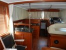 Beneteau Swift Trawler 44 à vendre - Photo 8