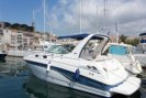 achat  Chaparral Signature 300 BOATS DIFFUSION
