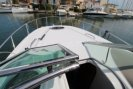 Crownline Crownline 270 CR à vendre - Photo 5
