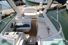 Crownline Crownline 270 CR à vendre - Photo 6