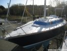 achat voilier   BOATS DIFFUSION