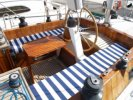 Franchini Yachts Franchini 47 Ketch � vendre - Photo 9