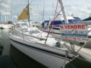 achat voilier Gibert Marine Gib Sea 31 BOATS DIFFUSION