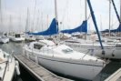 achat voilier Gibert Marine Gib Sea 76 BOATS DIFFUSION