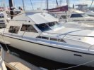 achat  Guy Couach Guy Couach 1200 BOATS DIFFUSION