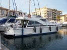 achat bateau Guy Couach Guy Couach 1401 BOATS DIFFUSION