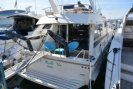achat bateau Guy Couach Guy Couach 1501 BOATS DIFFUSION