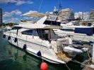 achat bateau Guy Couach Guy Couach 185 BOATS DIFFUSION
