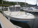 achat bateau Guymarine GM 570 Chalutier BOATS DIFFUSION