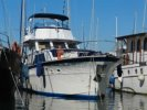 achat bateau Hatteras Hatteras 58 BOATS DIFFUSION