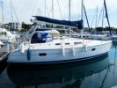 Hunter Hunter 36 � vendre - Photo 1