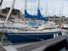 achat voilier Jeanneau Attalia 32 BOATS DIFFUSION
