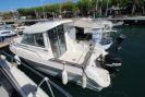 Jeanneau Merry Fisher 625 � vendre - Photo 2