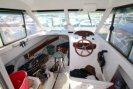 Jeanneau Merry Fisher 625 � vendre - Photo 5
