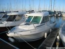 achat bateau Jeanneau Merry Fisher 625 BOATS DIFFUSION