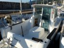 achat bateau Jeanneau Merry Fisher 635 BOATS DIFFUSION
