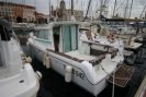 achat bateau Jeanneau Merry Fisher 700 BOATS DIFFUSION