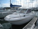 achat bateau Jeanneau Merry Fisher 725 BOATS DIFFUSION