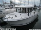achat bateau Jeanneau Merry Fisher 755 BOATS DIFFUSION