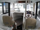 Jeanneau Merry Fisher 755 � vendre - Photo 2
