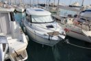 achat bateau Jeanneau Merry Fisher 795 BOATS DIFFUSION