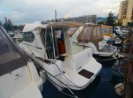 achat bateau Jeanneau Merry Fisher 805 BOATS DIFFUSION