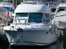 achat bateau Jeanneau Merry Fisher 925 BOATS DIFFUSION