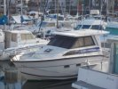 achat bateau Jeanneau Merry Fisher 930 BOATS DIFFUSION