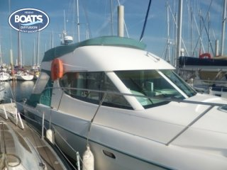 Jeanneau Prestige 32 à vendre - Photo 1