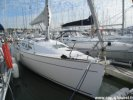 achat voilier Jeanneau Sun Odyssey 35 BOATS DIFFUSION