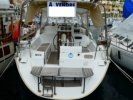achat voilier Jeanneau Sun Odyssey 40 DS BOATS DIFFUSION