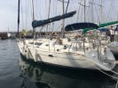 achat voilier Jeanneau Sun Odyssey 40 BOATS DIFFUSION