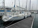 Jeanneau Sun Odyssey 45.2 � vendre - Photo 1