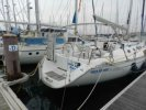 Jeanneau Sun Odyssey 45.2 � vendre - Photo 2