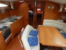 Jeanneau Sun Odyssey 45.2 � vendre - Photo 3