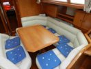 Jeanneau Sun Odyssey 45.2 � vendre - Photo 4